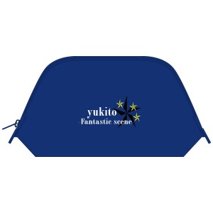 yukito_Pouch2018_ONLINE